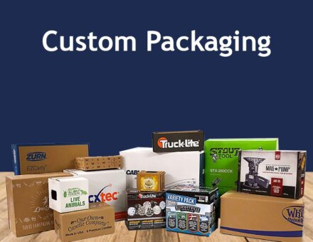 11 Reasons Why Packaging Is Important to Your Product's Success