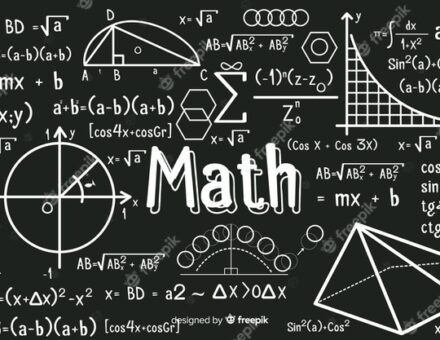 Compelling Reasons Why Studying Math's is Essential